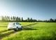Количество легковых автомобилей в России выросло на 50%