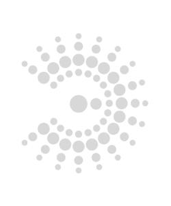 ЭРА SIMPLE ЩМПг (окно)-04 IP54 (400х300x175) (48)