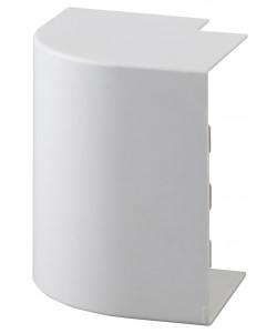 ЭРА Внешний угол OC 25х25 (белый) (100/1000/12000)