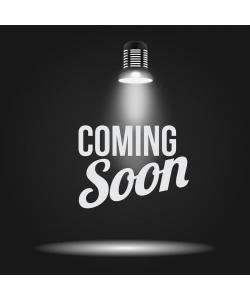 Светильник переносной ЭРА  WLX-10m под лампу E27 60Вт 10м IP20