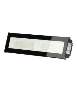 SPP-403-0-50K-100 ЭРА Cветильник cветодиодный подвесной IP65 100Вт 10500Лм 5000К Кп<5% КСС Д IC (10/
