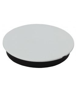 ЭРА Коробка распаячн. скрытой установки У194 75х15мм IP20 (180/7560)