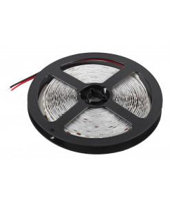 ЭРА Лента светодиодная LS2835-14,4-120-24-33-4000К-5m (60/960)