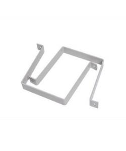 ЭРА Комплект для монтажа корпусов (ЩУ-МП/ЩУ-1(3)Н) на квадратный столб (120)