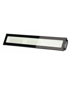 SPP-403-0-50K-150 ЭРА Cветильник cветодиодный подвесной IP65 150Вт 15750Лм 5000К Кп<5% КСС Д IC (6/1