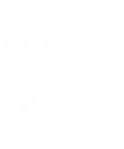 OL17 GX53 BK Подсветка ЭРА Накладные, под GX53 (40/960)