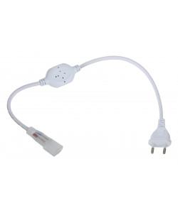 ЭРА Источник питания power cord-NEONLED (100/3200)