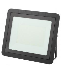 LPR-021-0-65K-200 ЭРА Прожектор светодиодный уличный 200Вт 16000Лм 6500К 390x330x50 (4/72)