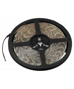 ЭРА Лента светодиодная LS5050-14,4-60-12-2700K-IP65-2year-5m (70/2100)