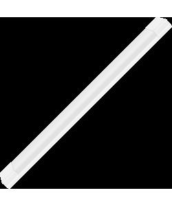 SPO-531-0-40K-018 ЭРА Светильник светодиодный линейный IP20 18Вт 1400Лм 4000К 600мм опал (20/720)