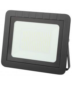 Прожектор светодиодный уличный ЭРА LPR-021-0-65K-150 150Вт 6500К 12000Лм 330x270x47