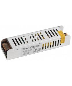 ЭРА Источник питания LP-LED-60W-IP20-12V-M (50/2000)