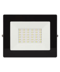Прожектор светодиодный уличный ЭРА  LPR-022-B-60K-050 50Вт 6500K 4000Лм