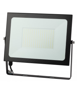 Прожектор светодиодный уличный ЭРА  LPR-061-0-65K-150 150Вт 6500К 13500Лм 384х339х34