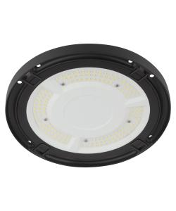 SPP-411-0-50K-100 ЭРА Cветильник cветодиодный подвесной IP65 100Вт 12000Лм 5000К Кп<5% КСС Д IC (6/7