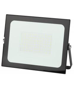 Прожектор светодиодный уличный ЭРА LPR-021-0-65K-150 150Вт 6500К 12000Лм 330х270х47