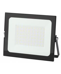 Прожектор светодиодный уличный ЭРА LPR-021-0-40K-050 50Вт 4000К 4000Лм 183х131х36