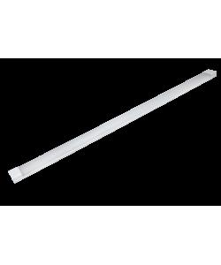 SPO-532-0-40K-018 ЭРА Светильник светодиодный линейный IP20 18Вт 1500Лм 4000К 600мм призма (20/720)