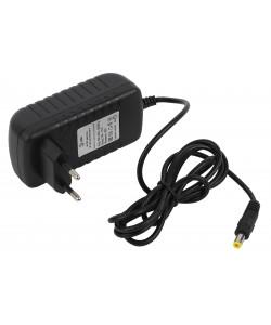 ЭРА Источник питания LP-LED-36W-IP20-24V-P (100/1800)