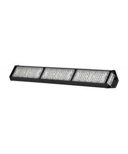 Светильник светодиодный ЭРА  SPP-404-0-50K-150 подвесной IP54 150Вт 15750Лм 5000K Кп<5% КСС Г IC