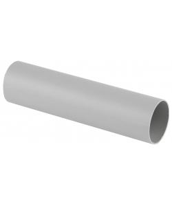 Муфта соединительная ЭРА  MUF-40 d 40мм IP44 (20шт)