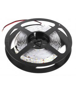 ЭРА Лента светодиодная LS2835-27-252-24-33-4000К-triple-5m (40/320)