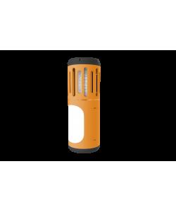 ERAMF-05 ЭРА Противомоскитный фонарь на батарейках (40/720)