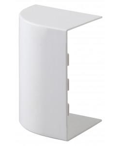 ЭРА Заглушка 40х25 (белый) (100/1000/12000)