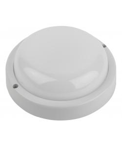 SPB-201-0-40К-008 ЭРА Светодиодный светильник IP65 8Вт 760Лм 4000К D140 круг ЛТ (40/720)