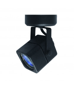 OL3 GU10 BK Подсветка ЭРА Накладной, черный (50/900)
