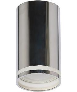OL16 GU10  CH Подсветка ЭРА Подвесные GU10 (40/1600)