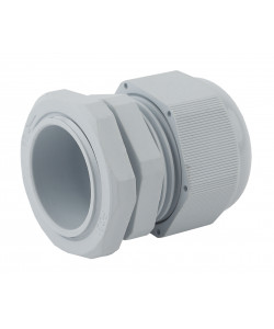 ЭРА NO-223-17  Сальник PG25 IP54 d отверстия 30мм, d проводника 16-21мм (50/700/11200)