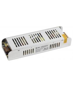 ЭРА Источник питания LP-LED-200W-IP20-12V-M (30/720)