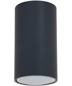 OL15 GU10 DG Подсветка ЭРА Накладные, под GU10 (40/1600)