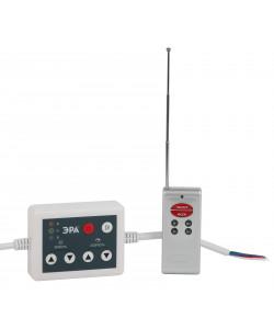 ЭРА Контроллер для свет. ленты RGBcontroller-12/24V-144W/288W (50/400)
