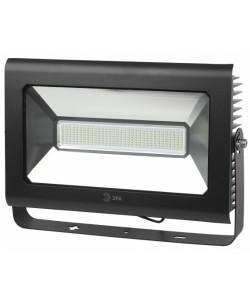Прожектор светодиодный уличный ЭРА  LPR-200-6500К-М SMD PRO N 200Вт 6500K 21600Лм 536х411 Кп<2%