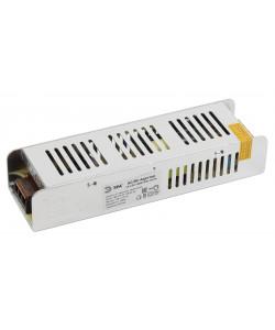 ЭРА Источник питания LP-LED-150W-IP20-12V-M (50/900)