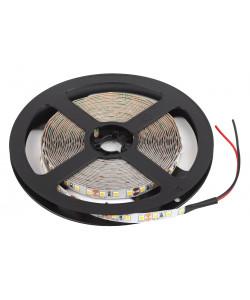ЭРА Лента светодиодная LS2835-9,6-120-12-2700K-IP20-2year-5m (140/4200)