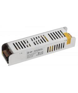 ЭРА Источник питания LP-LED-100W-IP20-12V-M (50/1000)