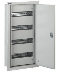 ЭРА ЩРв-48з-1 76 УХЛ3 IP31  (600х300х120) (30)