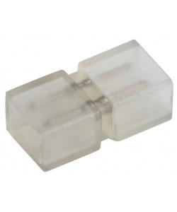 ЭРА Коннектор LS-connector-220-3528 (5/1585/38040)