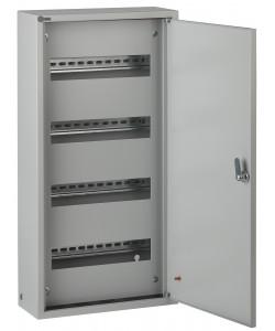 ЭРА ЩРН-48з-1 76 УХЛ3 IP31 (600х300х120) (30)