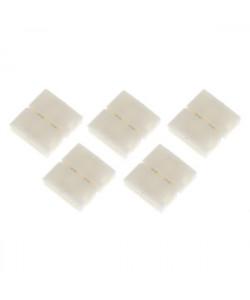 ЭРА Коннектор LS-connector-10mm-DND-IP20 (5/6000/144000)