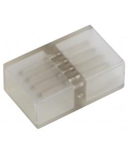 ЭРА Коннектор LS-connector-220-5050 (5/840/26880)