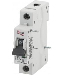 ЭРА Pro NO-902-87 Независимый расцепитель для дистанционного отключения (6/90/1620)