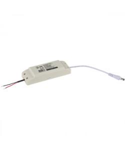 LED-LP-5/6 (0.98X) ЭРА LED-драйвер для SPL-5/6/7/9 premium Кп<5% PF>0.95 (50/3000)