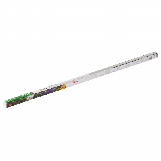 ЭРА Линейный светильник полного спектра FITO-14W-T5-Ra90 (30/720)