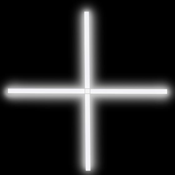 Светильник линейный светодиодный ЭРА  SML-10-WB-40K-B48 48Вт 4000K 4320Лм черный