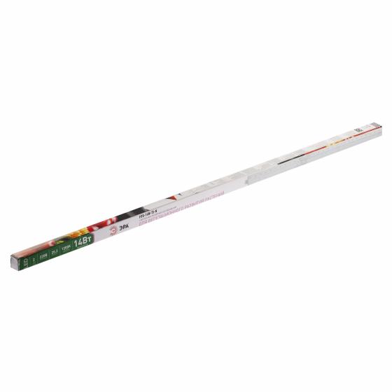 ЭРА Линейный светильник красно-синего спектра FITO-14W-Т5-N (30/840)