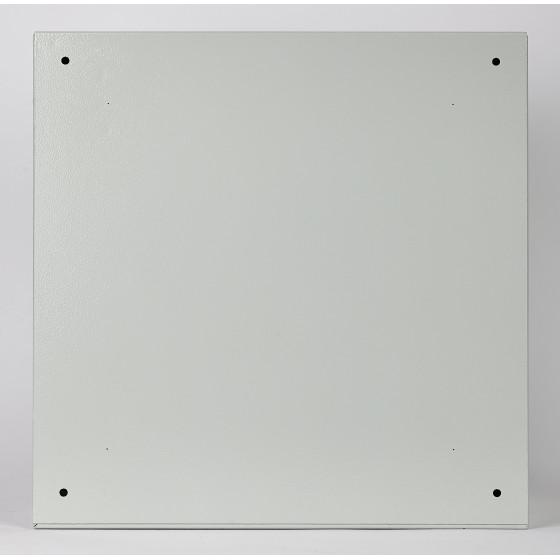 ЭРА ЩМП-4.4.2-0 IP31 (400х400х220) (30)